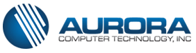 Aurora Computer Technology