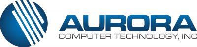 Aurora Computer Technology